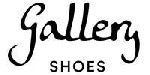 GALLERY SHOES 2018
