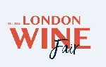 London International Wine Fair 2020