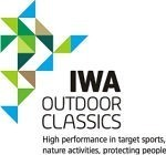 IWA OutdoorClassics 2022